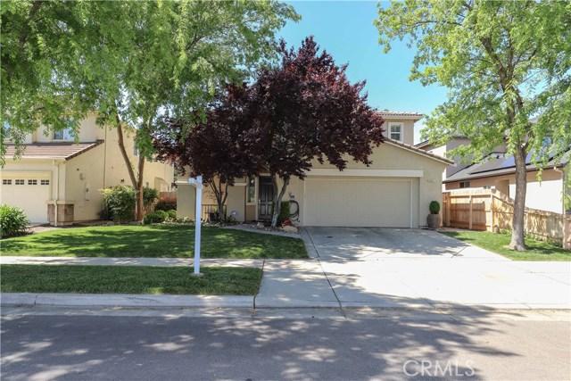 4621 Tolman Way, Merced, CA 95348