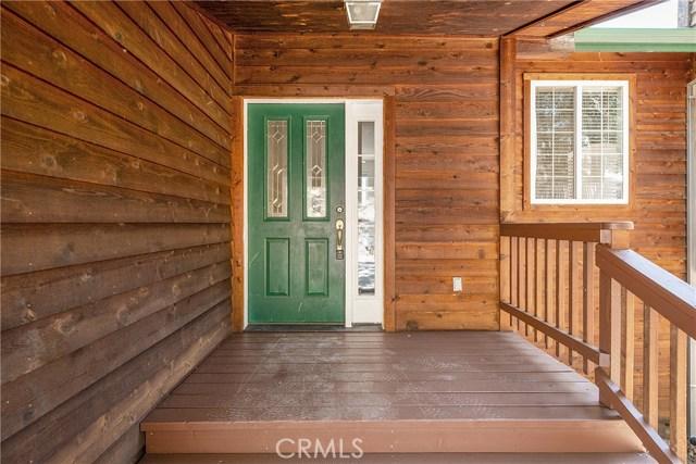 18779 W Ridge View Dr, Hidden Valley Lake, CA 95467 Photo 4