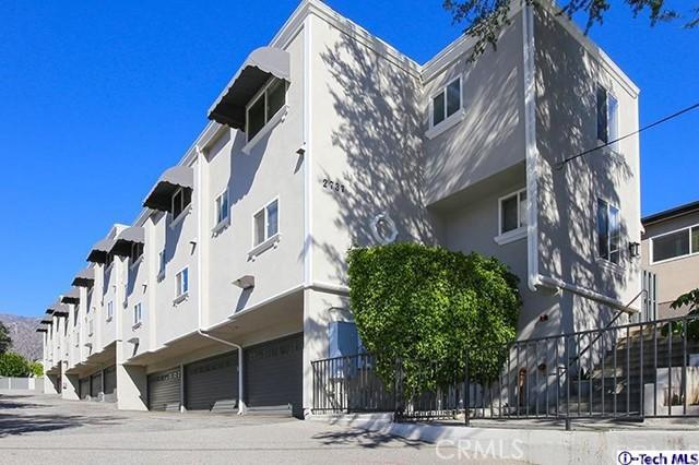 2737 Montrose Avenue 3, Montrose, CA 91020