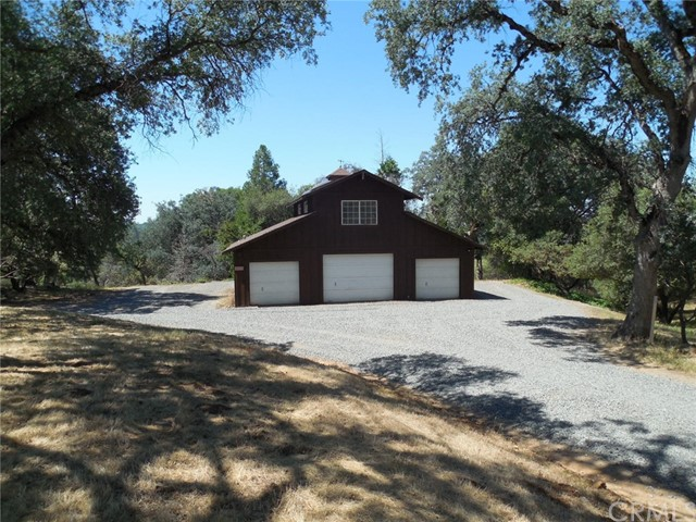 4900 Meadow View Drive, Mariposa, CA 95338