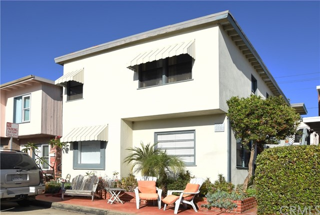 453 30th Street, Hermosa Beach, CA 90254