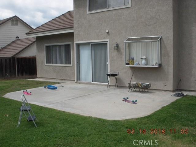 42042 Roanoake St, Temecula, CA 92591 Photo 1