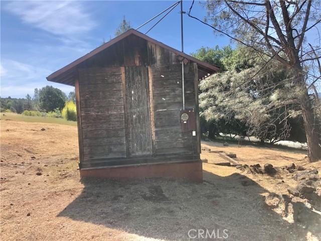 16789 Spruce Grove Rd, Hidden Valley Lake, CA 95467 Photo 7