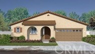 30167 Sierra Ridge Way, Menifee, CA 92585