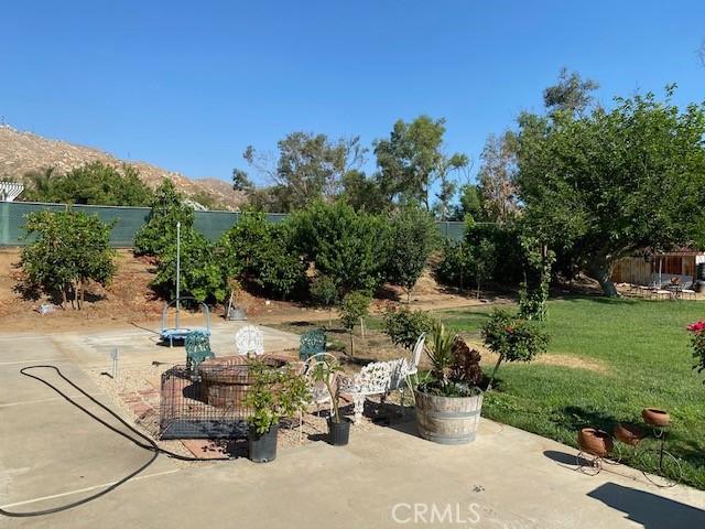 11. 11041 Saddle Ridge Road Moreno Valley, CA 92557