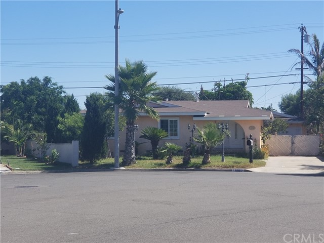 13262 Buena Way, Garden Grove, CA 92843