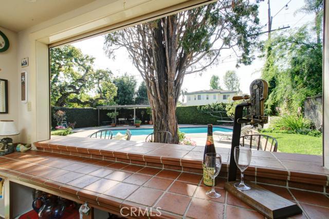 1647 N Santa Anita Avenue Arcadia Ca 91006 Dilbeck
