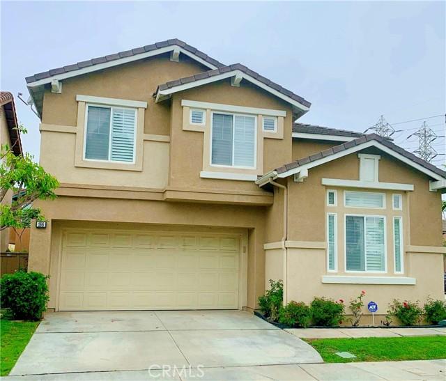 166 Ruby Court Gardena, CA 90248