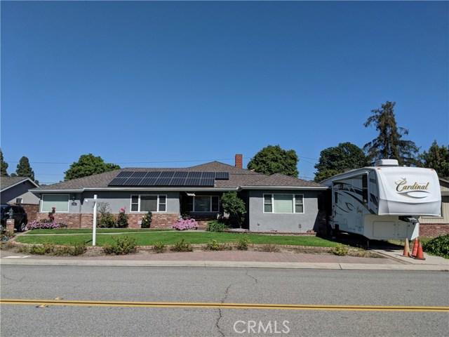 12072 Ora Drive, Garden Grove, CA 92840