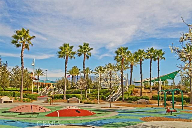 31917 Red Pine Wy, Temecula, CA 92592 Photo 37