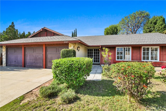 2267 Avenida Soledad, Fullerton, CA 92833 Photo
