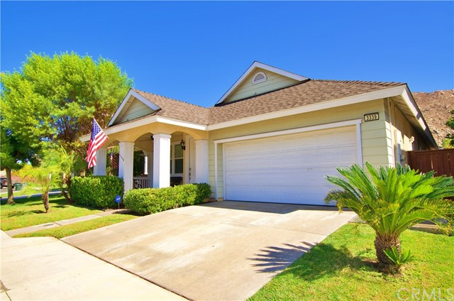 3339 Treehouse Drive, Perris, CA 92571