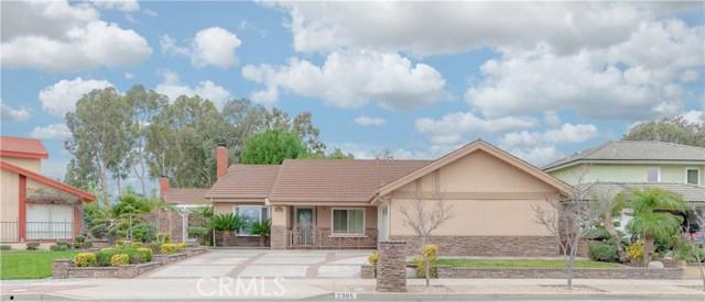 Image 2 of 1305 Post Rd, Fullerton, CA 92833