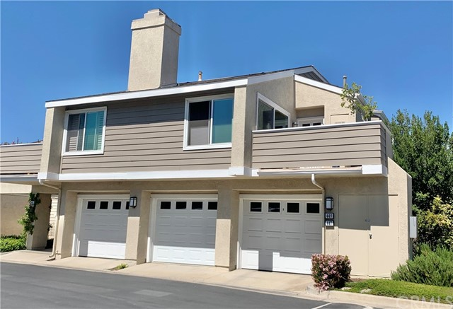 447 Deerfield Av, Irvine, CA 92606 Photo