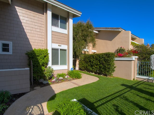 6 Butternut Ln, Irvine, CA 92612 Photo 4