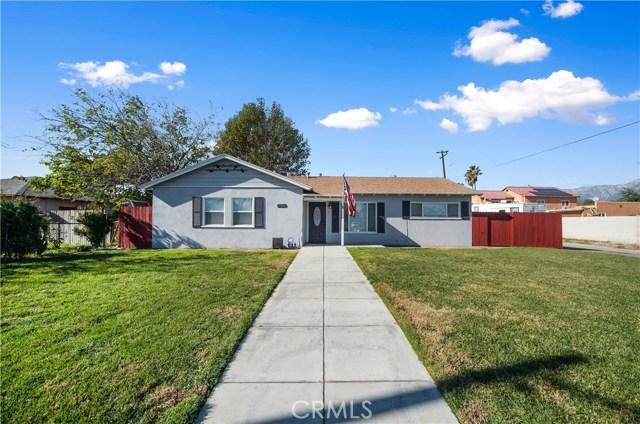 9028 Fremontia Avenue, Fontana, CA 92335