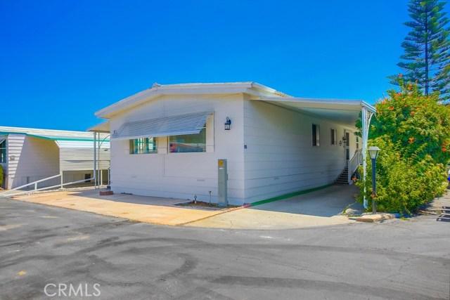 1501  Anza Avenue, Vista in San Diego County, CA 92084 Home for Sale