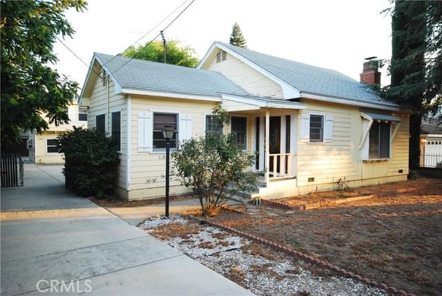 1232 Short Street, Arcadia, CA 91006