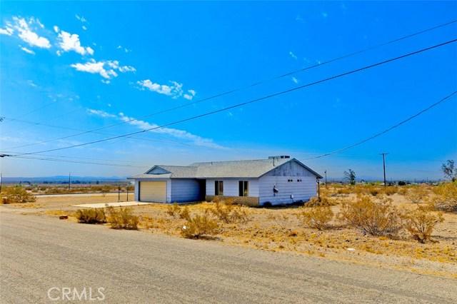 6384 Rio Mesa, Big River, CA 92242 Photo