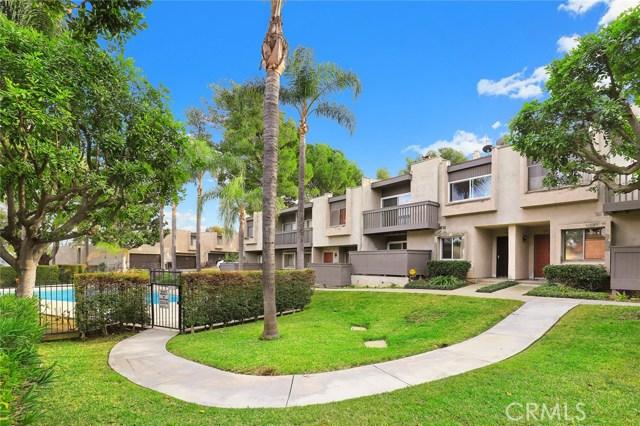 1750 Mountain Terrace Lane, Montebello, CA 90640