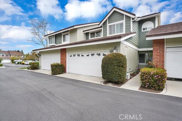 21 Summerstone, Irvine, CA 92614