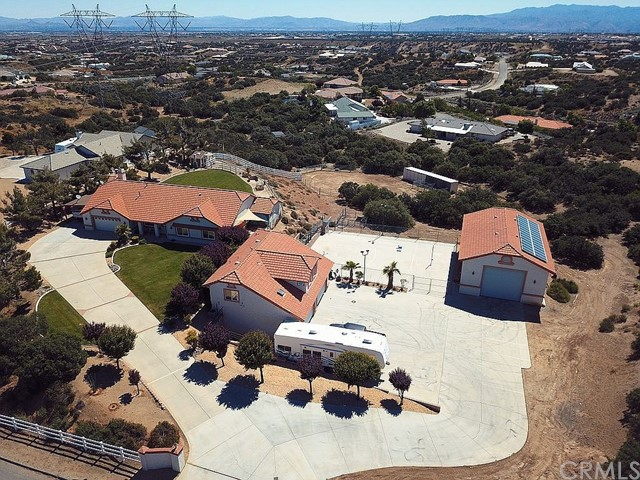 Photo of 6771 Braceo Street, Oak Hills, CA 92344