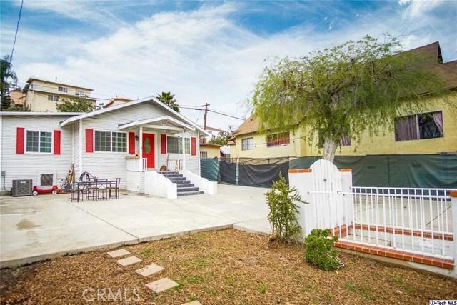3357 City Terrace Dr, City Terrace, CA 90063 Photo 2