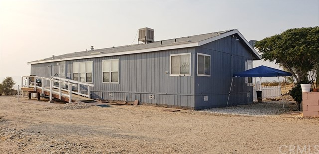 37651 Mercury Rd, Lucerne Valley, CA 92356 Photo 4