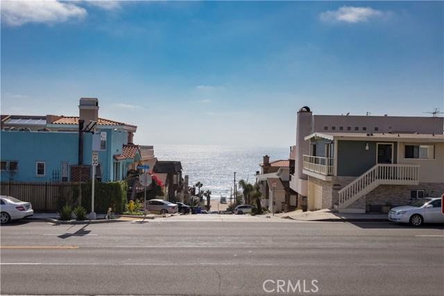 4206 Highland Avenue, Manhattan Beach, CA 90266