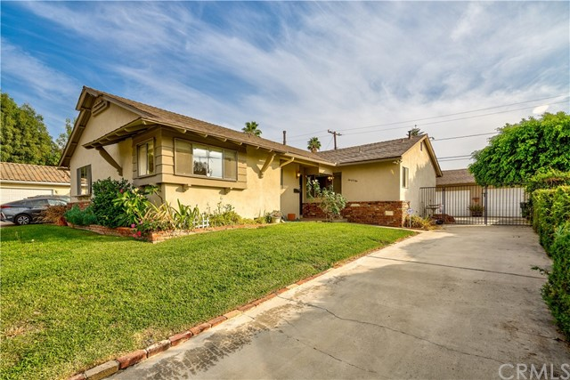 2002 E Haller St, Covina, CA 91724 Photo