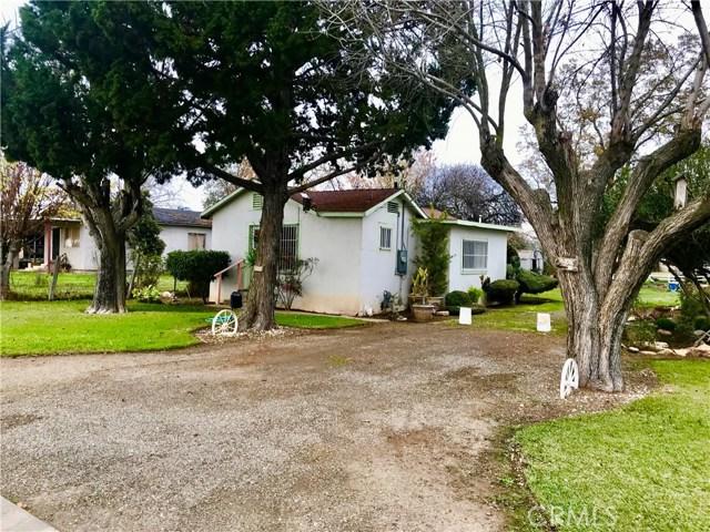 484 Cody Avenue, Planada, CA 95365