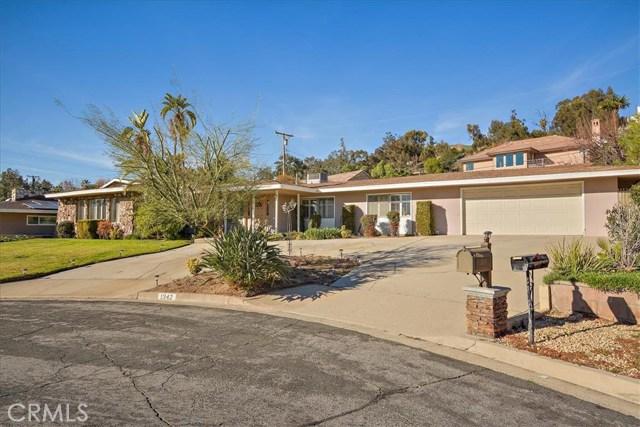 1342 Deauville Court, San Bernardino, CA 92404