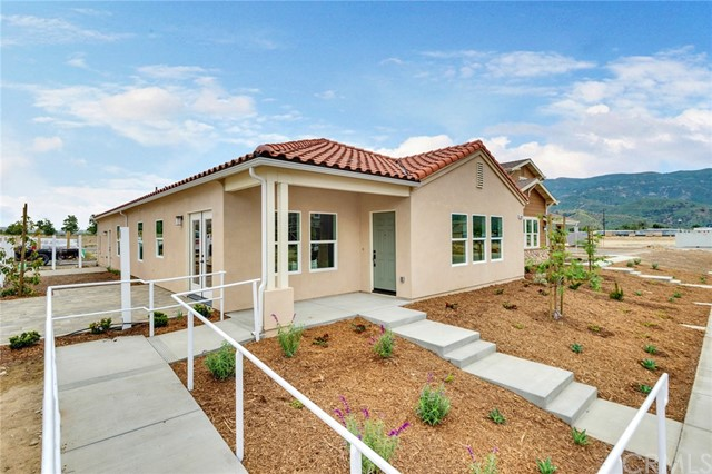 4065 Aurora Way, Piru, CA 93040