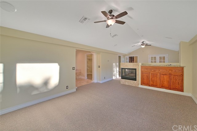 Image 45 of 2680 N Mountain Ave, Upland, CA 91784