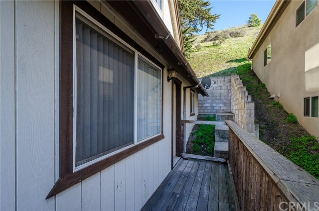 464 Hacienda Dr, Cayucos, CA 93430 Photo 33