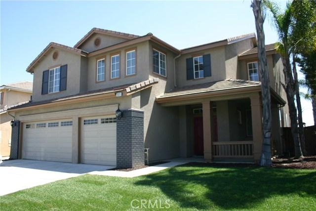 8926 Douglas Fir Circle, Riverside, CA 92508