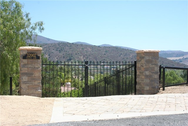 32002 VIOLETA Lane, Coto de Caza, CA 92679