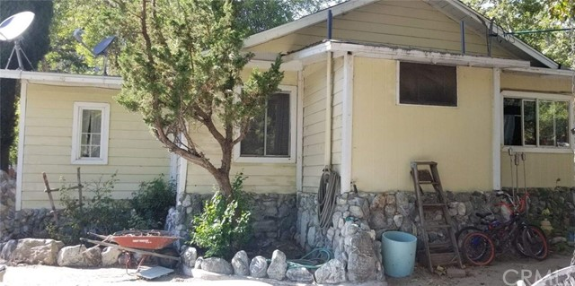 556 Stream Lane, Lytle Creek, CA 92358