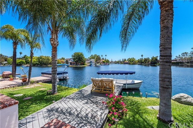 22762 Bayshore Lane, Lake Forest, CA 92630