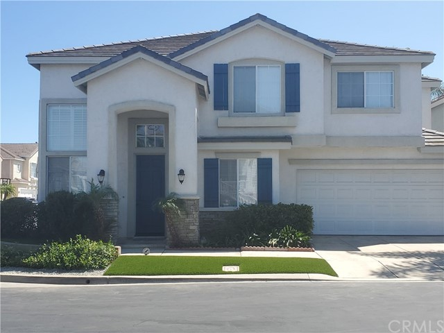 801 Megan Court, Costa Mesa, CA 92626
