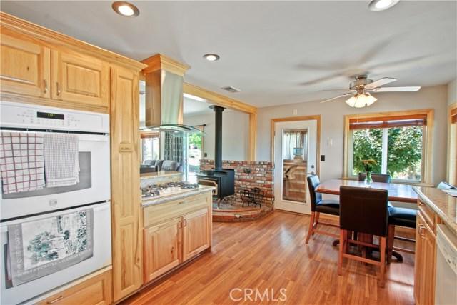 14650 Big Sky Drive, Juniper Hills, California 93553, 3 Bedrooms Bedrooms, ,1 BathroomBathrooms,Single Family Residence,For Sale,Big Sky,JT21015213