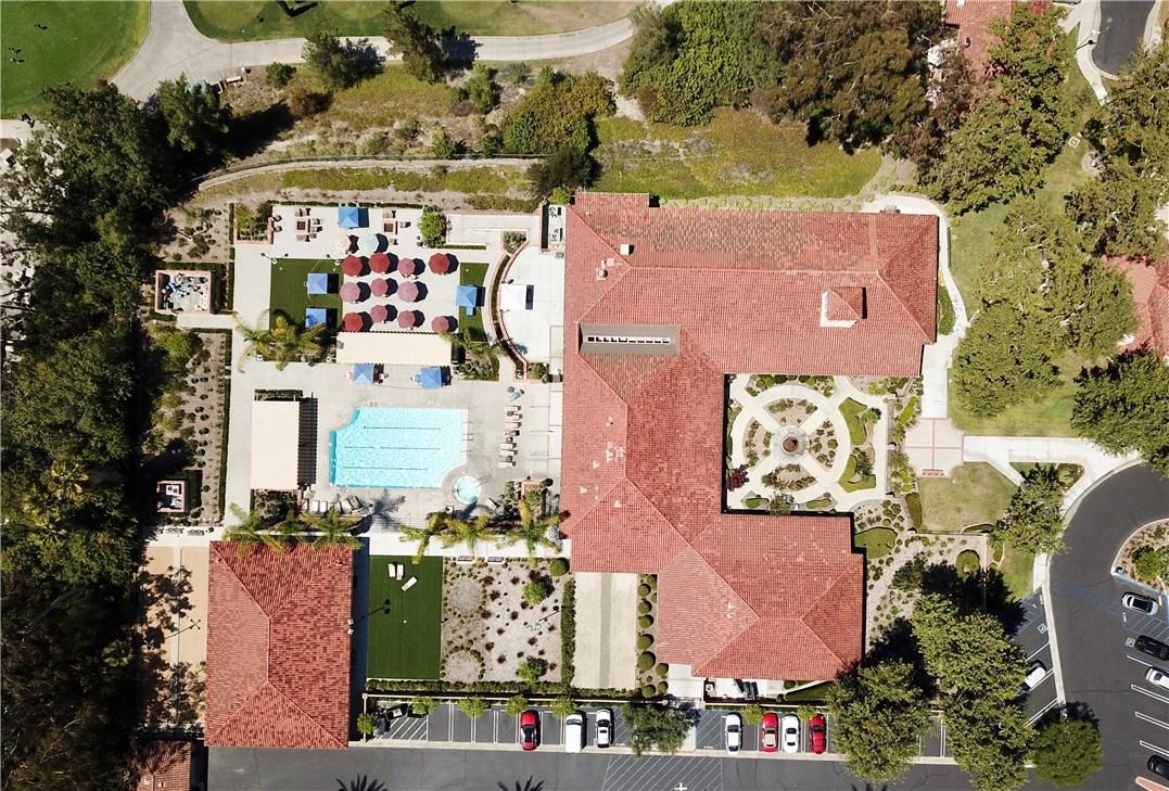 Image 22 of 23822 Villena, Mission Viejo, CA 92692