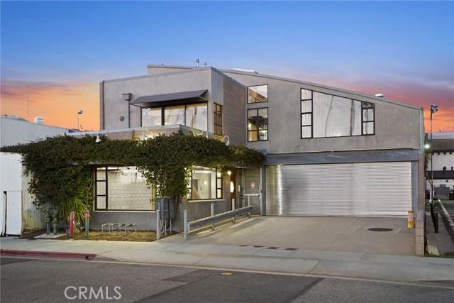 2410 Newport Boulevard, Newport Beach, CA 92663