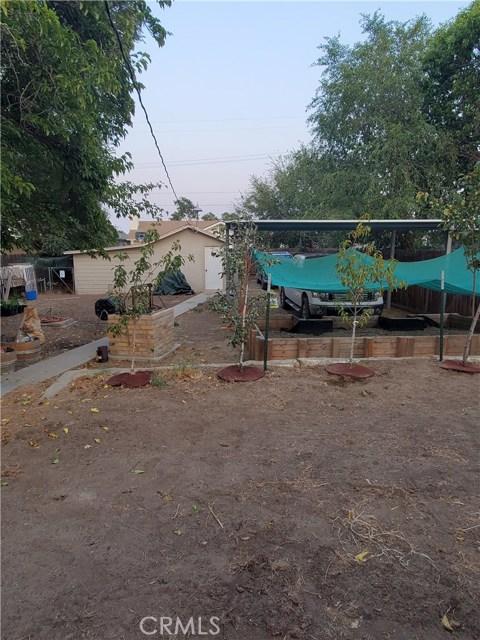 1430 K St, San Miguel, CA 93451 Photo 6