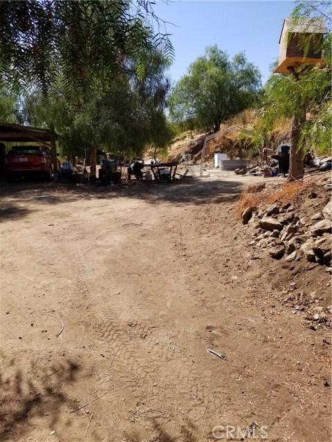 42511 Grama Road, Aguanga, CA 92536