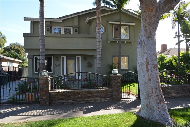 11164 Braddock Drive, Culver City, CA 90230
