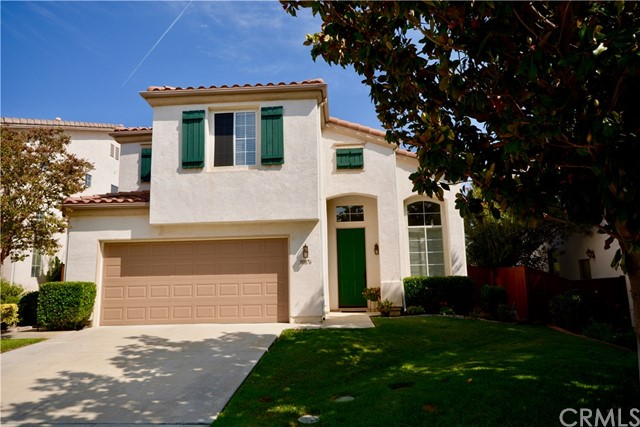 30876 Balata Dr, Temecula, CA 92591 Photo 2