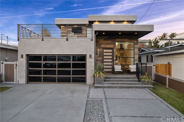 Photo of 627 W Mariposa Avenue, El Segundo, CA 90245