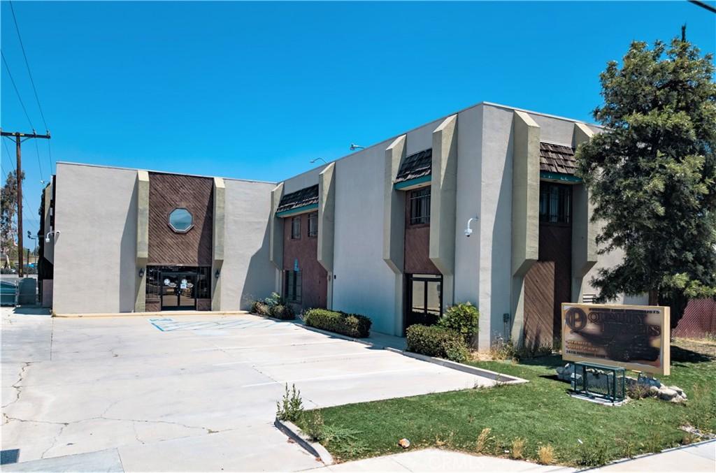 Photo of 24716 E Redlands Boulevard, Loma Linda, CA 92408