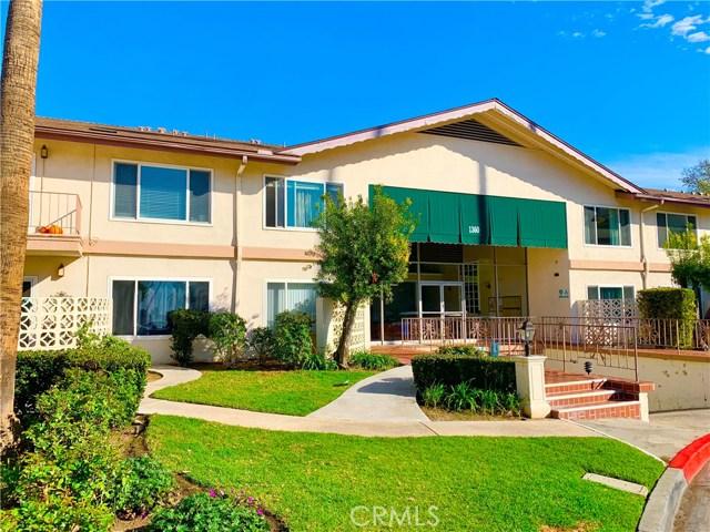 Photo of 1360 Shadow Lane #T, Fullerton, CA 92831
